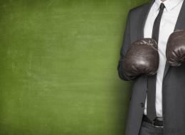 Ursachen für innerbetriebliche Konfliktpotenziale bei der Personaleinsatzplanung und -steuerung