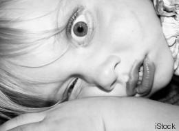 Erschreckende Zahlen zu Frauen als Täterinnen