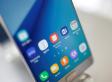 Samsung fait une annonce qui fait plaisir à Greenpeace