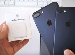 كيف تشحن هاتف iPhone بشكل أسرع عن المعتاد؟.. إليك السر