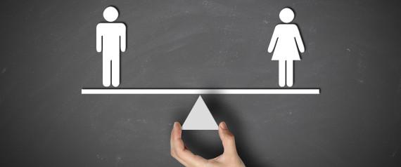 EQUALITY MEN