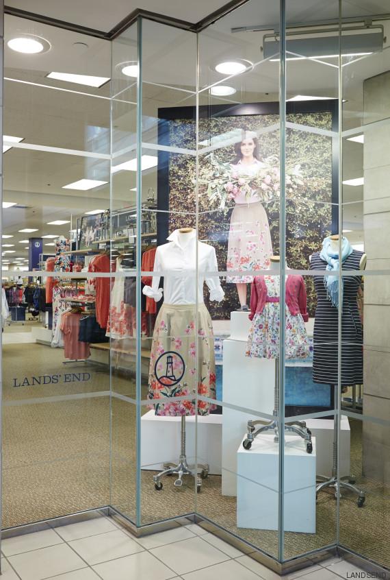 landsend_tienda