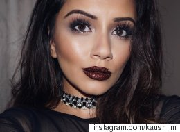 16 Gorgeous Makeup Looks To Bring Out Your Best 'Fall' Self