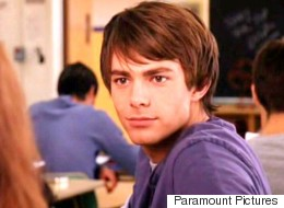 Aaron Samuels From 'Mean Girls' Looks So Different Now