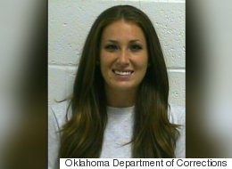 Inmate Convicted Of Killing Husband Hangs Herself In Cell
