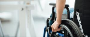 Employment Handicap
