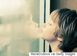 Ce que signifient les étapes du développement chez un enfant autiste