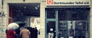 Armut Deutschland