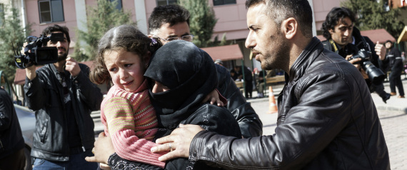 SYRIA IDLIB