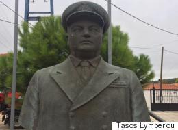 Το υποβρύχιο «Παπανικολής» και η συμβολή του Μίλτου Ιατρίδη στον Β' Παγκόσμιο Πόλεμο
