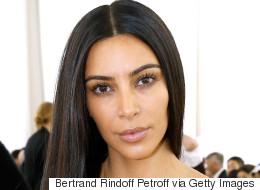Kim Kardashian's Paris Hotel Concierge Reveals New Robbery Details