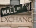 Will A Hillary Clinton Presidency Lead To Another Wall Street Banking Crisis?