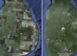 Google Earth 6.2: Virtual Globe Gets A Makeover, Adds Google+ Social Features (PHOTOS)