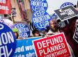 Medication Abortion Law In North Dakota Challenged In Court On 'Undue Burden' Standard