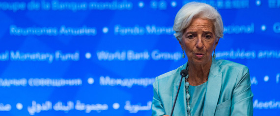 DIRECTOR OF THE INTERNATIONAL MONETARY FUND