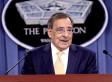 Shakil Afridi, Pakistani Doctor, Provided Key Information To U.S. In Advance Of Bin Laden Raid: Defense Secretary