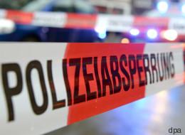 Sexuelle Belästigung: Männergruppe greift Frauen in Freiburg an