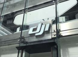 متجر dji.. عندما تجتمع أحدث الأجهزة الإلكترونية في مكان واحد.. شاهد