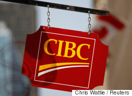 CIBC To Repay Clients For Over $73M In Overcharges