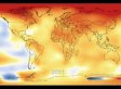 NASA Visualization Shows Global Temperature Changes (VIDEO)