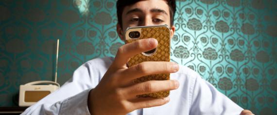 Υπάρχει επιστημονική εξήγηση για τον εθισμό μας στα κινητά