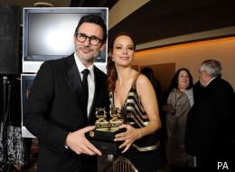 Oscar Odds Shorten After ANOTHER Awards Triumph