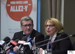 Québec accueille une conférence mondiale sur la radicalisation des jeunes
