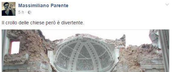 PARENTE