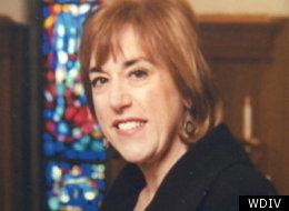 Jane Bashara Murder (thread #2) S-JANE-BASHARA-large