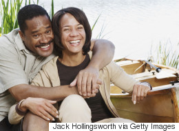 """dos and donts of dating a married man How to date a """"scorpio man"""" (7 do's & 7 don we do have 14 tips if you want to date a scorpio man who's a little more attainable 7 don'ts of dating a."""