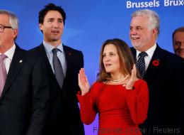 Die Arroganz von Brüssel setzt die europäische Idee immer wieder aufs Spiel