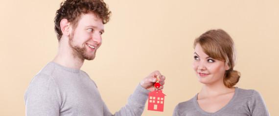 Comprare casa un grande passo cosa devi sapere per non - Cosa sapere prima di comprare casa ...