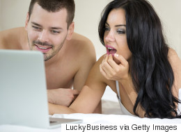 17 femmes parlent de l'influence de la porno sur leur sexualité