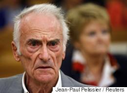Coup de théâtre dans le procès du couple aux 271 œuvres de Pablo Picasso