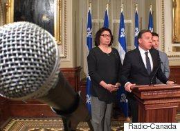 Journalistes sous surveillance: l'opposition veut des enquêtes