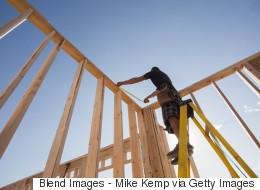 Construction: 5 volets prioritaires pour améliorer l'efficacité énergétique
