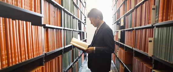 PROFESSOR JAPAN
