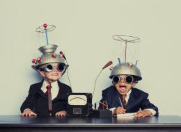 10 قطاعات ستشهد أكبر نسب توظيف في المستقبل.. ربما تلتحق بها
