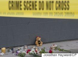 Fatal B.C. High School Stabbing A 'Random Act': Superintendent