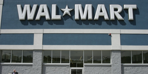 valuing wal mart essay View essay - fin419 fin 419 capital valuation paper 2 capital valuation paper wal-mart is a household name across the united states and throughout the world.