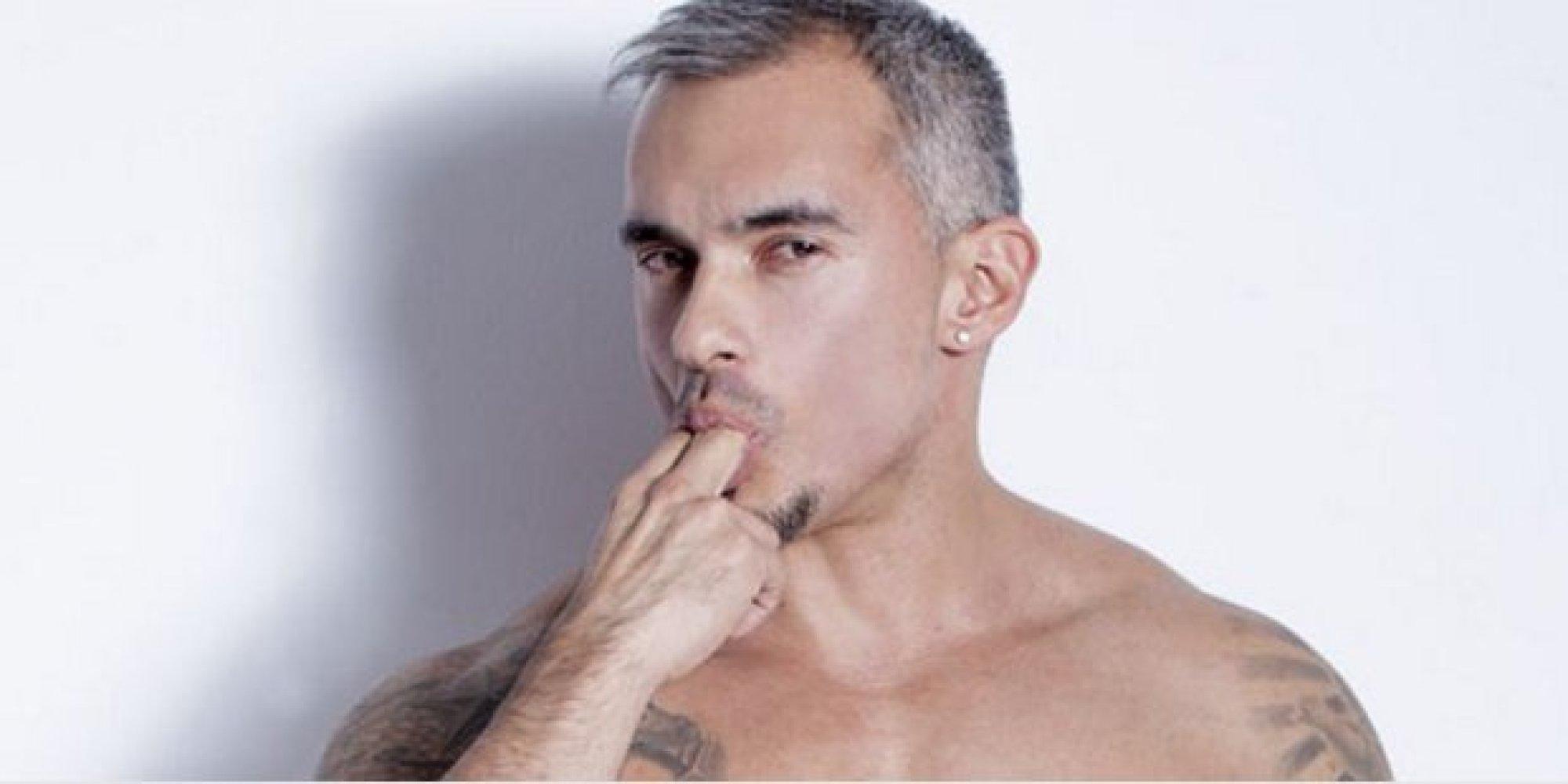 Facebook charla sexo