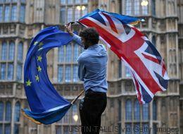Britisches Parlament darf über Brexit abstimmen