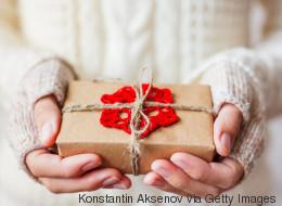 13 idées de cadeaux de Noël à fabriquer soi-même dès maintenant