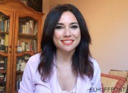 Un día en el TTIP Las Vegas, por Marta Flich