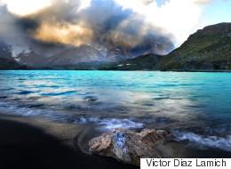 Patagonie, la route de la fin du monde