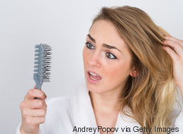 Perte de cheveux extrême : les victimes de Wen Hair Care pourraient recevoir 26 millions