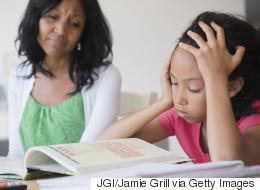 «Ma fille ne fera plus ses devoirs», le coup de gueule d'une mère contre l'école