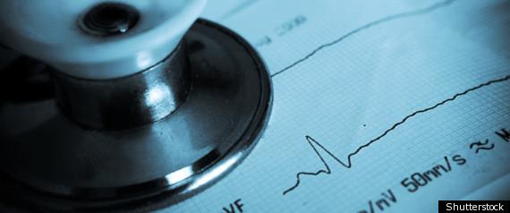 DOCTORS REPORT
