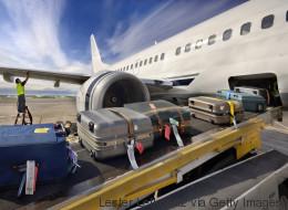 Air France a une idée originale pour vous donner envie de voyager en soute