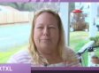 Facebook Comment World Record Attempt: Post Receives Over 1 Million Comments (VIDEO, PHOTO)